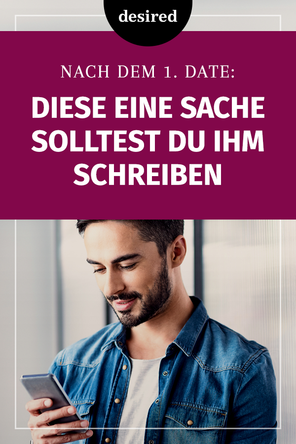 Dating Frauen in Scheinfeld Erektionprobleme