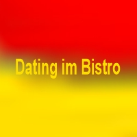 Social Dating Service ist kein Betreut