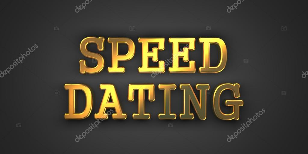 Speed dating viele Frauen Inclusive